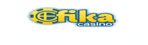 Fika Casino Review The Inside-Out of This Casino