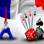 French Gamblers Top 3 Tried and Trusted Online Casinos in France